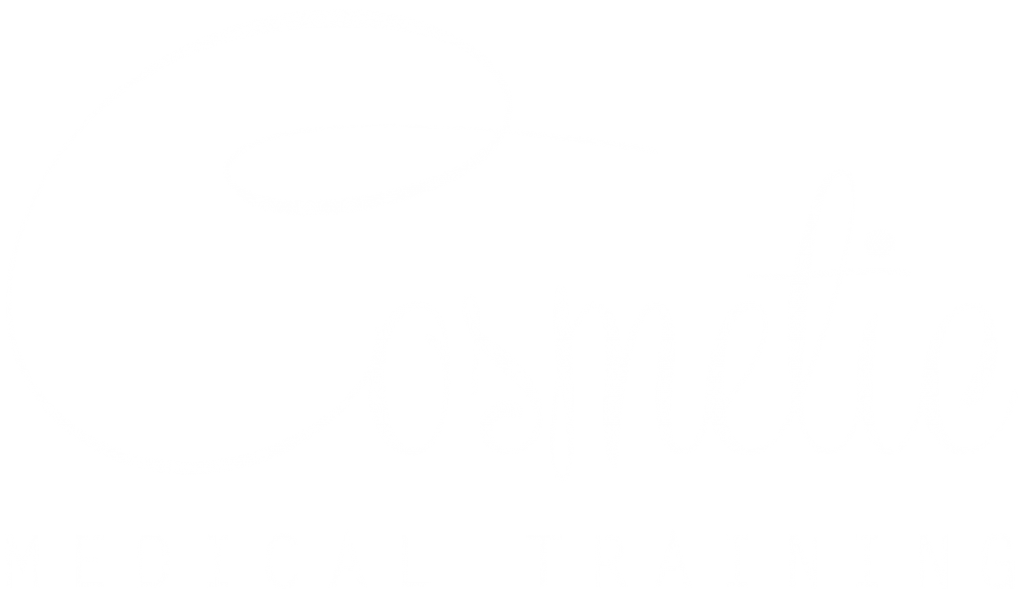 Cosmetic Medical Training