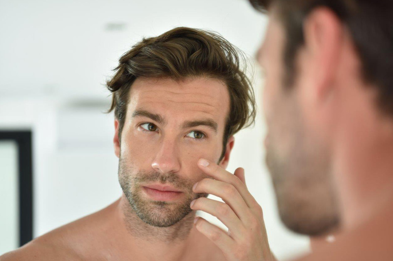 men-the-fastest-growing-segment-in-the-aesthetic-industry
