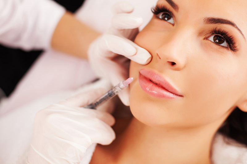 predicting-the-plastic-surgery-procedures-top-10-trends-of-2018